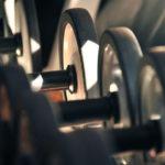bg-fitness-header