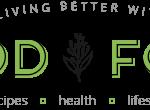 food-logo-big